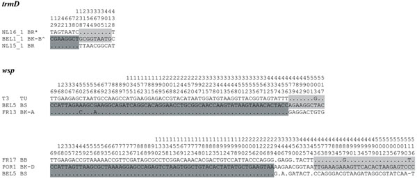 http://static-content.springer.com/image/art%3A10.1186%2F1471-2180-12-S1-S13/MediaObjects/12866_2012_1558_Fig3_HTML.jpg