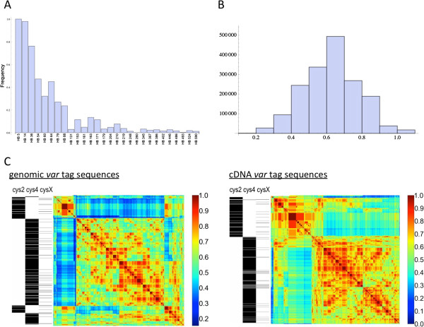 http://static-content.springer.com/image/art%3A10.1186%2F1471-2180-13-244/MediaObjects/12866_2013_2116_Fig2_HTML.jpg