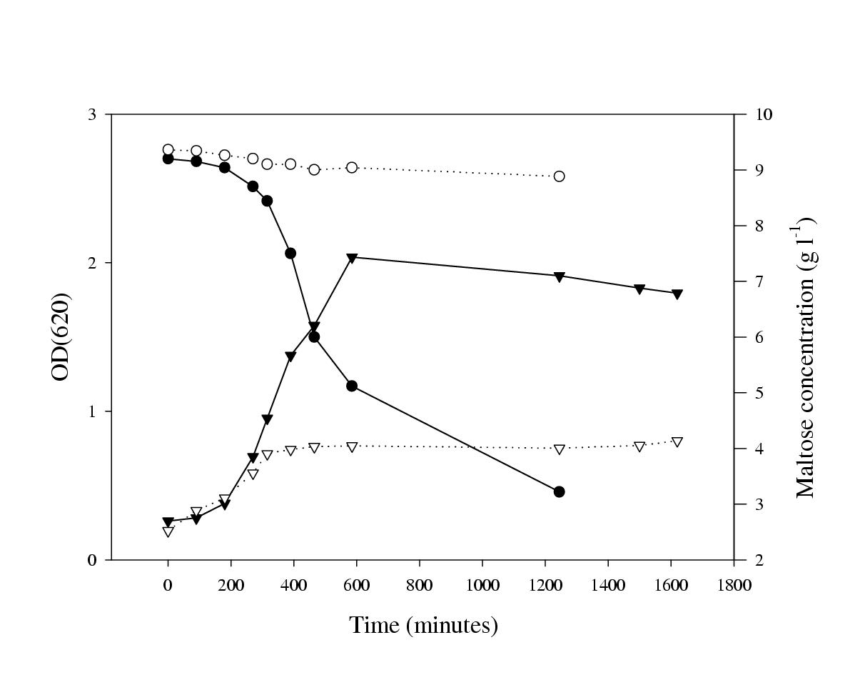 http://static-content.springer.com/image/art%3A10.1186%2F1471-2180-2-28/MediaObjects/12866_2002_Article_62_Fig3_HTML.jpg