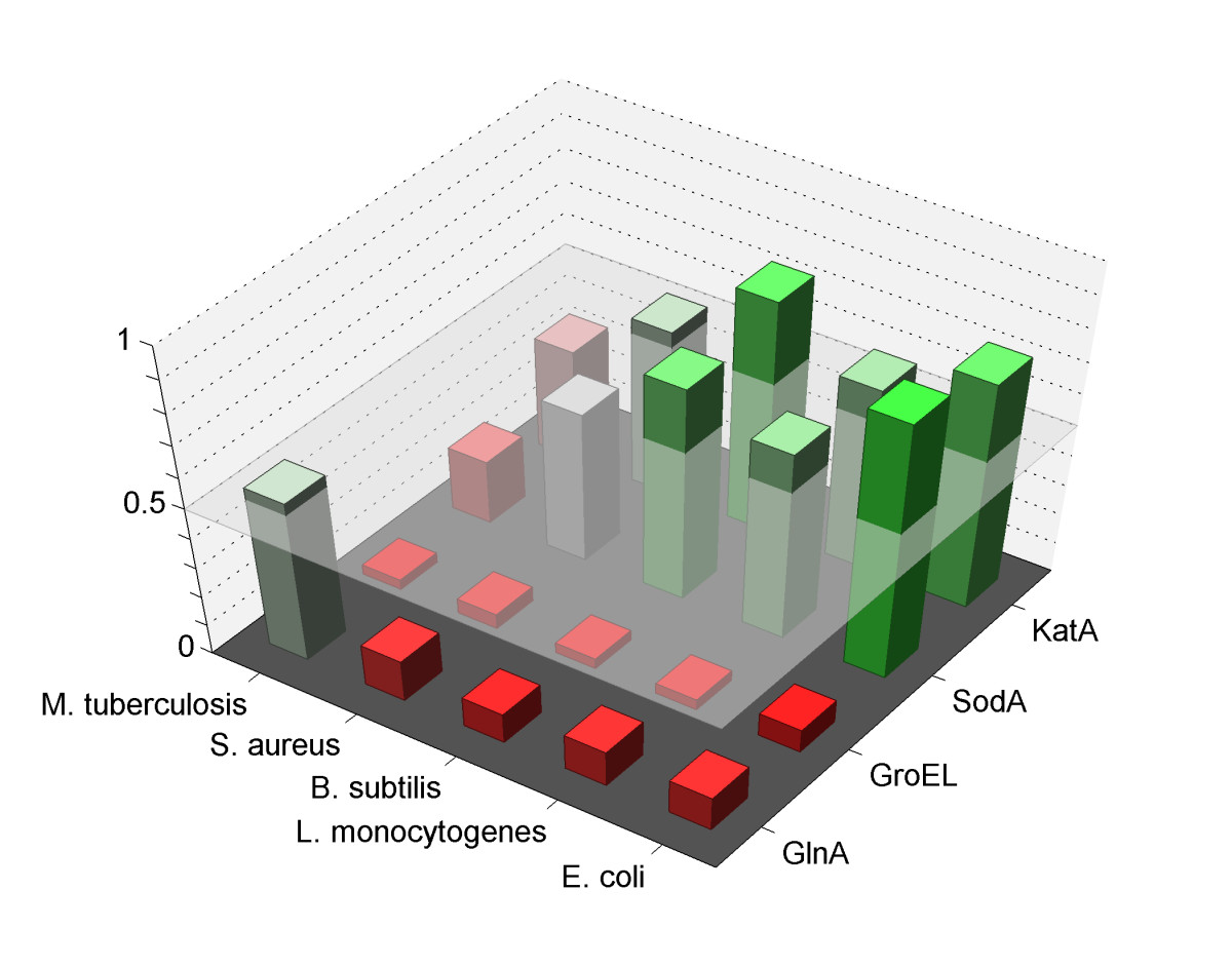http://static-content.springer.com/image/art%3A10.1186%2F1471-2180-5-58/MediaObjects/12866_2005_Article_205_Fig2_HTML.jpg