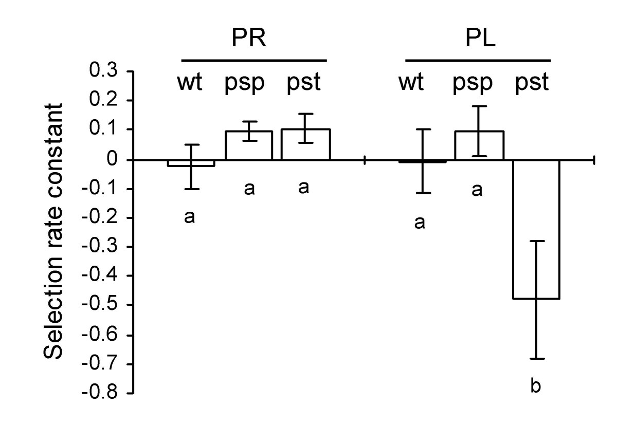 http://static-content.springer.com/image/art%3A10.1186%2F1471-2180-7-114/MediaObjects/12866_2007_Article_431_Fig3_HTML.jpg