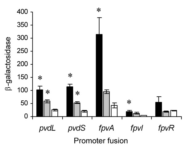http://static-content.springer.com/image/art%3A10.1186%2F1471-2180-8-7/MediaObjects/12866_2007_Article_440_Fig2_HTML.jpg