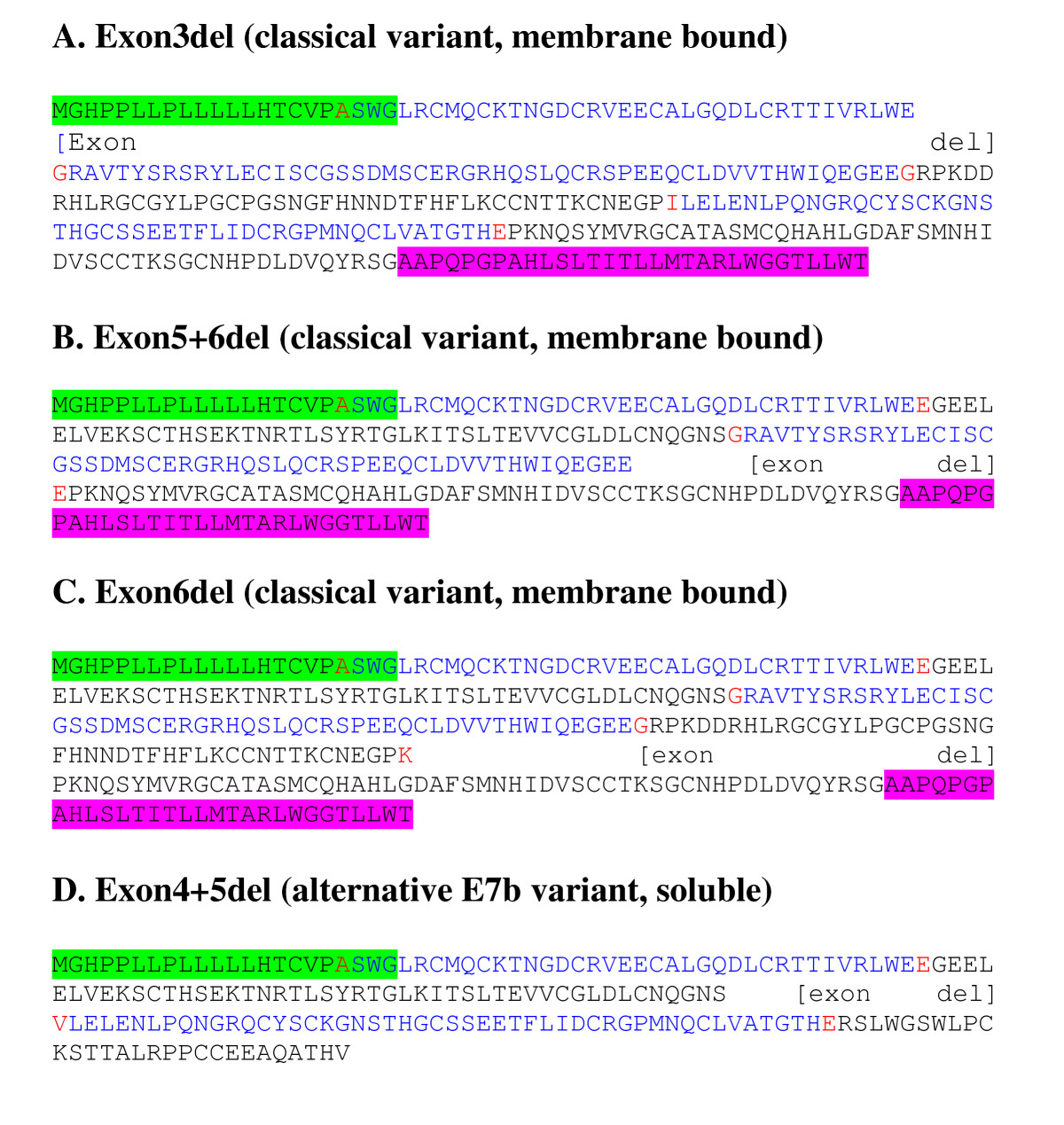http://static-content.springer.com/image/art%3A10.1186%2F1471-2199-10-75/MediaObjects/12867_2008_Article_443_Fig5_HTML.jpg