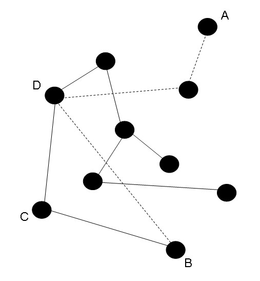 http://static-content.springer.com/image/art%3A10.1186%2F1471-2202-10-101/MediaObjects/12868_2009_Article_1105_Fig4_HTML.jpg
