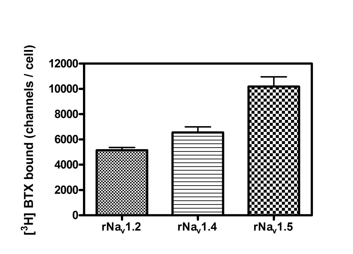 http://static-content.springer.com/image/art%3A10.1186%2F1471-2202-11-154/MediaObjects/12868_2010_Article_1931_Fig6_HTML.jpg