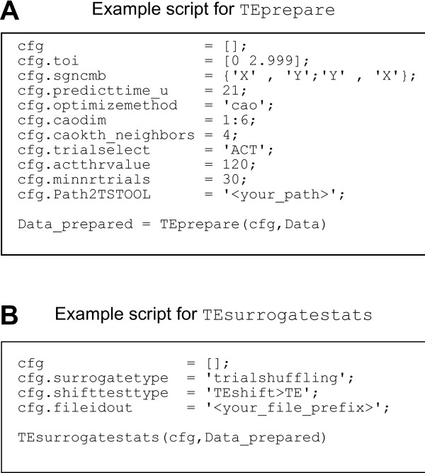 http://static-content.springer.com/image/art%3A10.1186%2F1471-2202-12-119/MediaObjects/12868_2011_2478_Fig2_HTML.jpg