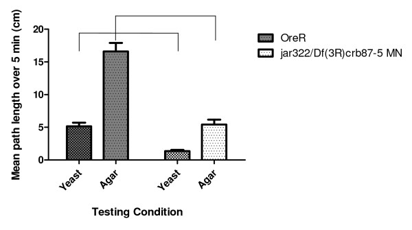 http://static-content.springer.com/image/art%3A10.1186%2F1471-2202-12-65/MediaObjects/12868_2011_2407_Fig2_HTML.jpg