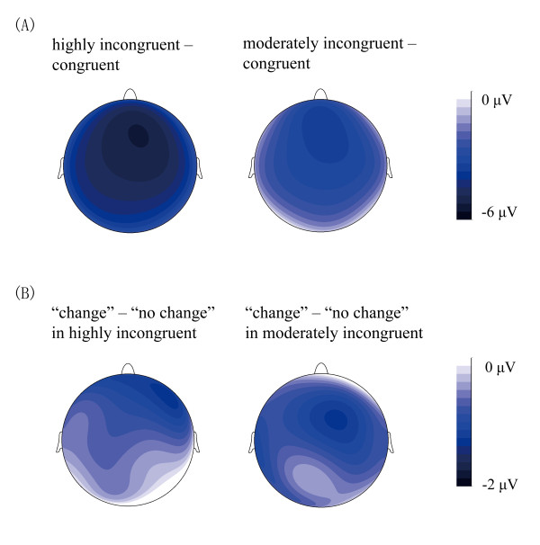 http://static-content.springer.com/image/art%3A10.1186%2F1471-2202-13-43/MediaObjects/12868_2011_2731_Fig4_HTML.jpg