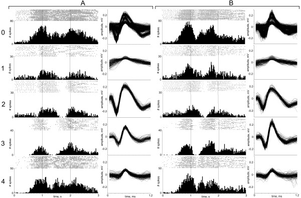 http://static-content.springer.com/image/art%3A10.1186%2F1471-2202-13-96/MediaObjects/12868_2012_2779_Fig12_HTML.jpg