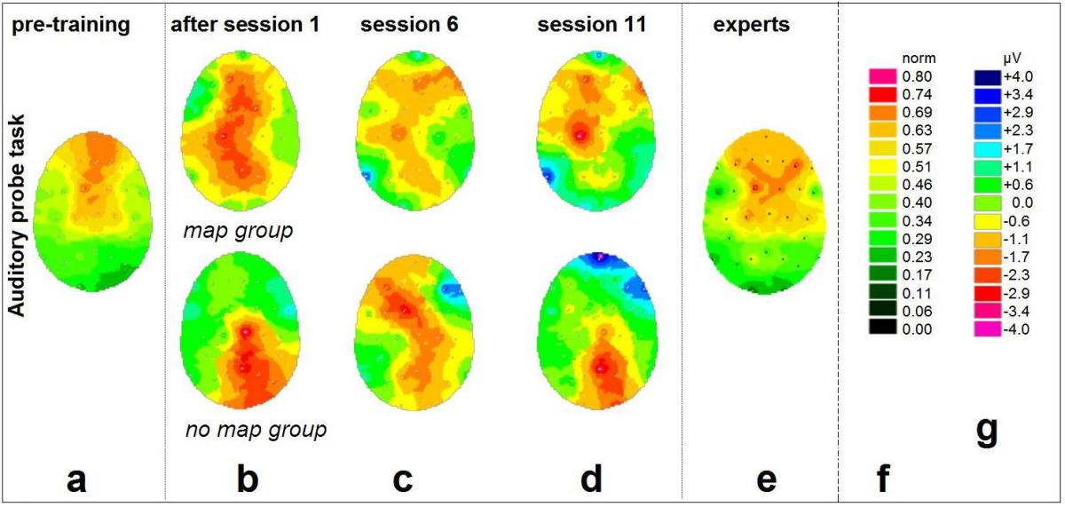 http://static-content.springer.com/image/art%3A10.1186%2F1471-2202-4-26/MediaObjects/12868_2003_Article_69_Fig2_HTML.jpg