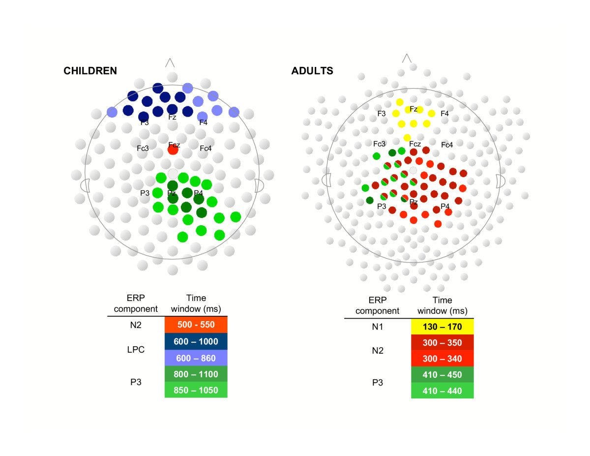 http://static-content.springer.com/image/art%3A10.1186%2F1471-2202-5-39/MediaObjects/12868_2004_Article_115_Fig3_HTML.jpg