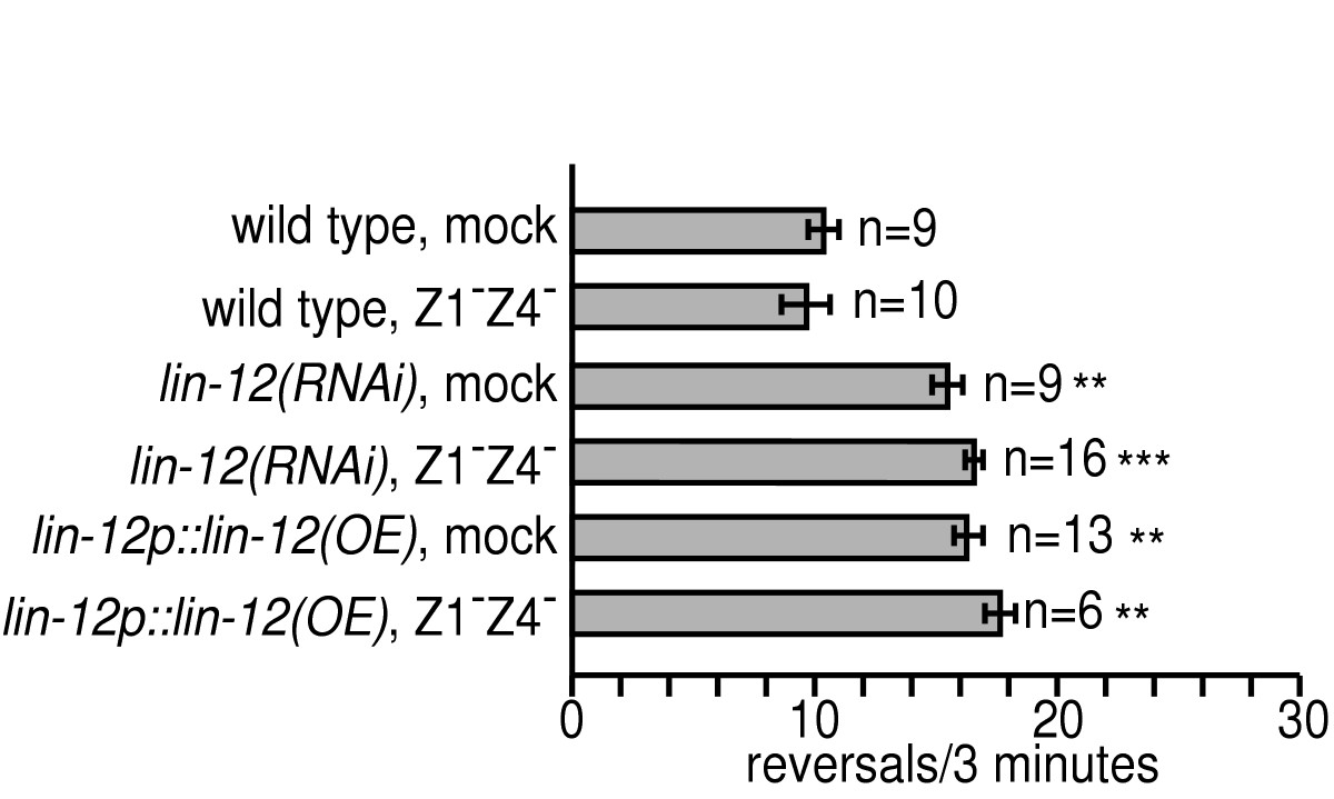 http://static-content.springer.com/image/art%3A10.1186%2F1471-2202-6-45/MediaObjects/12868_2005_Article_179_Fig3_HTML.jpg
