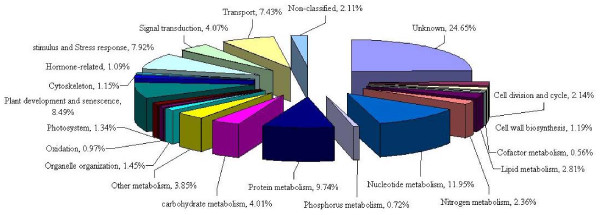 http://static-content.springer.com/image/art%3A10.1186%2F1471-2229-11-135/MediaObjects/12870_2011_924_Fig2_HTML.jpg
