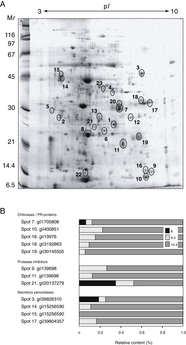 http://static-content.springer.com/image/art%3A10.1186%2F1471-2229-12-198/MediaObjects/12870_2012_1173_Fig3_HTML.jpg