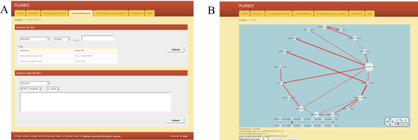 http://static-content.springer.com/image/art%3A10.1186%2F1471-2229-13-83/MediaObjects/12870_2013_1287_Fig4_HTML.jpg