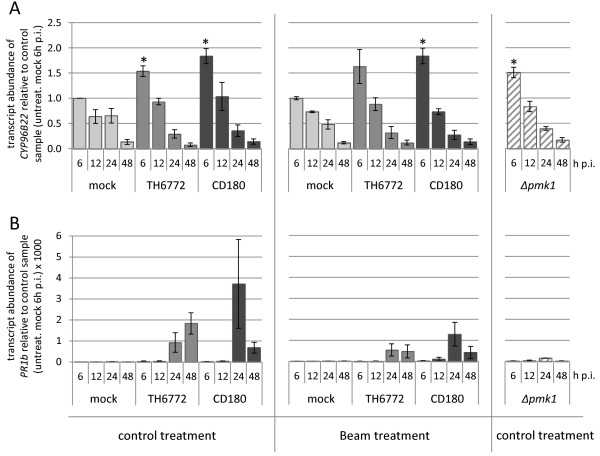 http://static-content.springer.com/image/art%3A10.1186%2F1471-2229-14-26/MediaObjects/12870_2013_1448_Fig3_HTML.jpg