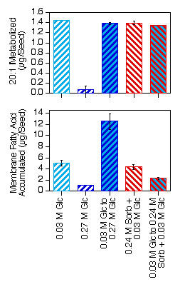 http://static-content.springer.com/image/art%3A10.1186%2F1471-2229-2-4/MediaObjects/12870_2001_Article_7_Fig6_HTML.jpg