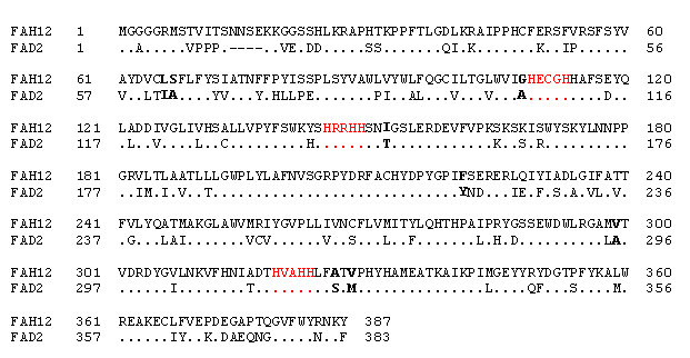 http://static-content.springer.com/image/art%3A10.1186%2F1471-2229-7-42/MediaObjects/12870_2007_Article_183_Fig3_HTML.jpg
