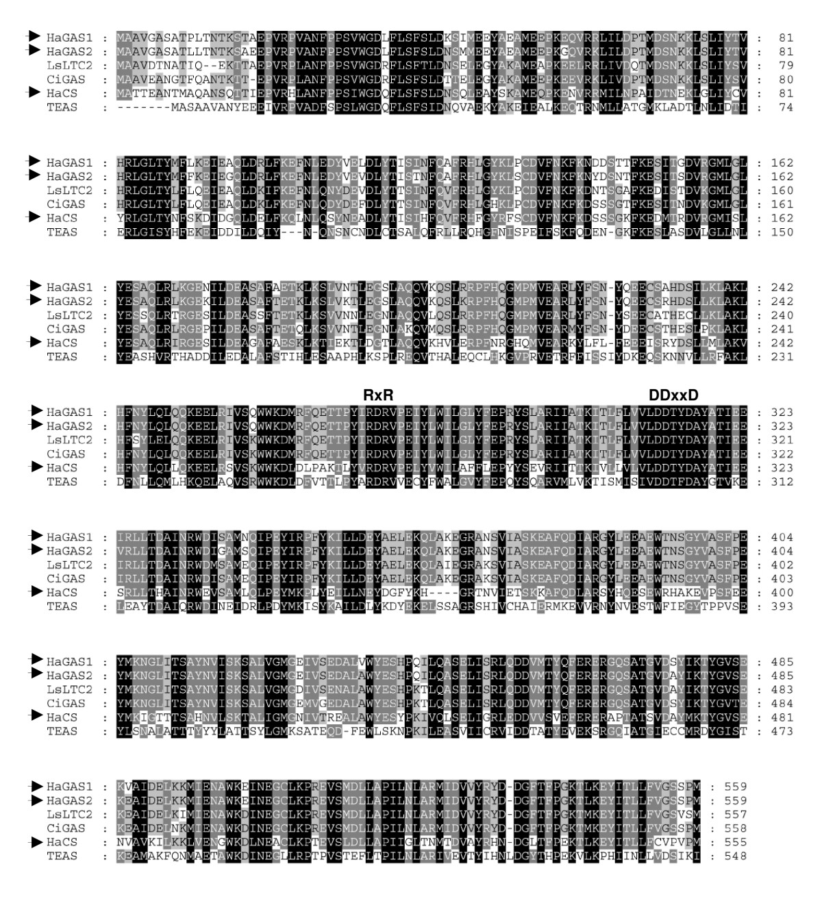 http://static-content.springer.com/image/art%3A10.1186%2F1471-2229-9-86/MediaObjects/12870_2008_Article_428_Fig2_HTML.jpg