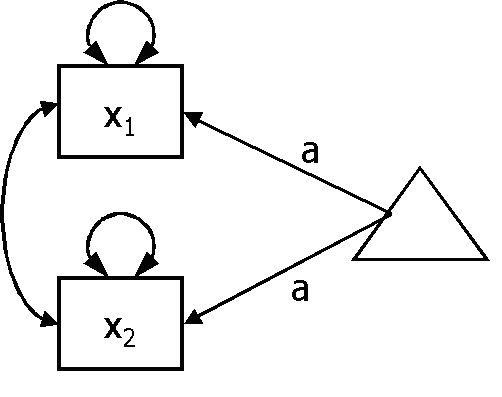 http://static-content.springer.com/image/art%3A10.1186%2F1471-2288-3-27/MediaObjects/12874_2003_Article_57_Fig5_HTML.jpg