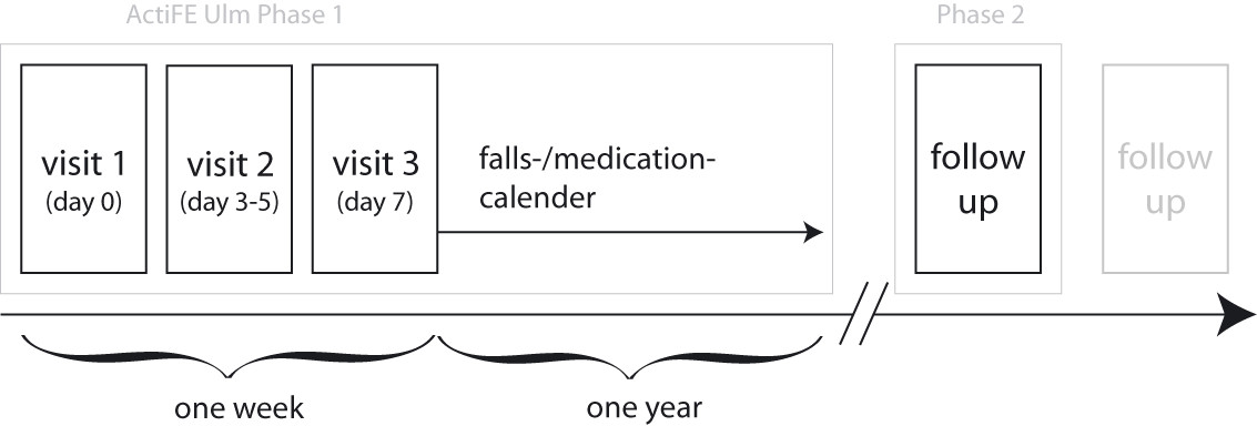 http://static-content.springer.com/image/art%3A10.1186%2F1471-2318-10-50/MediaObjects/12877_2010_Article_339_Fig2_HTML.jpg