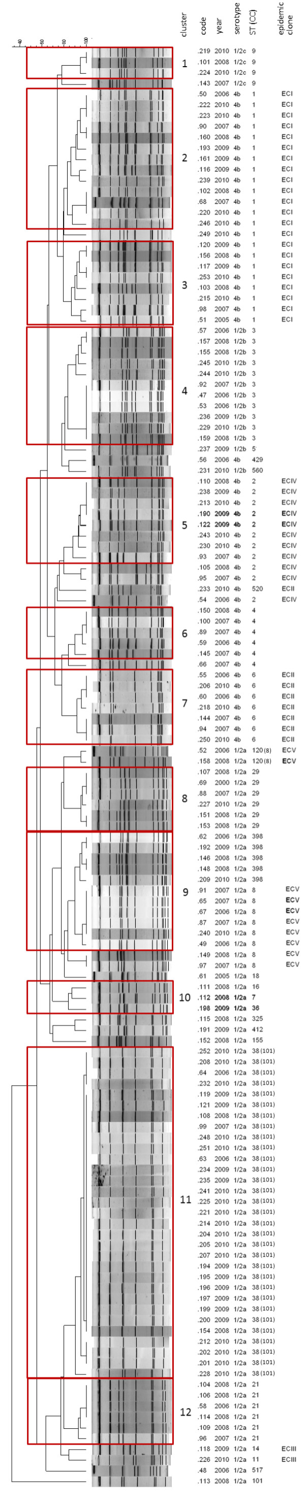 http://static-content.springer.com/image/art%3A10.1186%2F1471-2334-13-152/MediaObjects/12879_2012_2355_Fig2_HTML.jpg