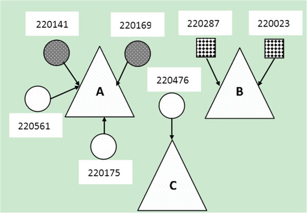 http://static-content.springer.com/image/art%3A10.1186%2F1471-2334-13-3/MediaObjects/12879_2012_2312_Fig2_HTML.jpg