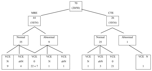 http://static-content.springer.com/image/art%3A10.1186%2F1471-2342-12-3/MediaObjects/12880_2011_129_Fig1_HTML.jpg