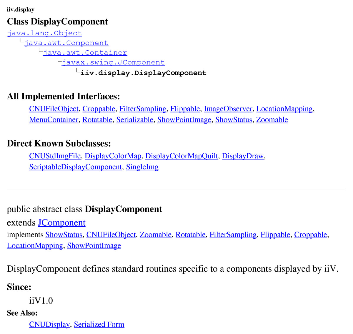 http://static-content.springer.com/image/art%3A10.1186%2F1471-2342-8-10/MediaObjects/12880_2007_Article_50_Fig1_HTML.jpg