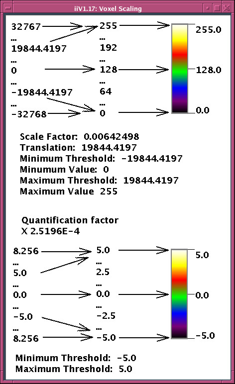 http://static-content.springer.com/image/art%3A10.1186%2F1471-2342-8-10/MediaObjects/12880_2007_Article_50_Fig7_HTML.jpg