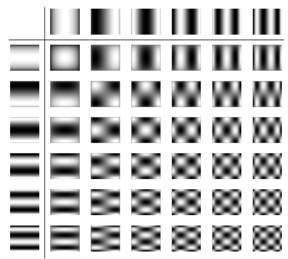 http://static-content.springer.com/image/art%3A10.1186%2F1471-2342-9-4/MediaObjects/12880_2008_Article_62_Fig9_HTML.jpg