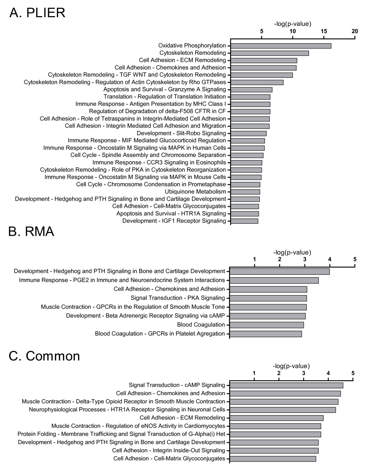 http://static-content.springer.com/image/art%3A10.1186%2F1471-2407-10-506/MediaObjects/12885_2010_Article_2305_Fig3_HTML.jpg