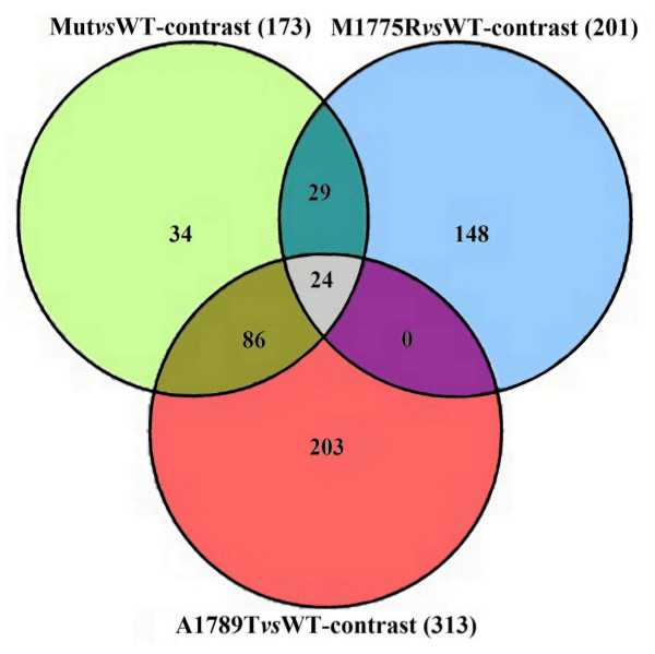 http://static-content.springer.com/image/art%3A10.1186%2F1471-2407-12-207/MediaObjects/12885_2012_3338_Fig1_HTML.jpg