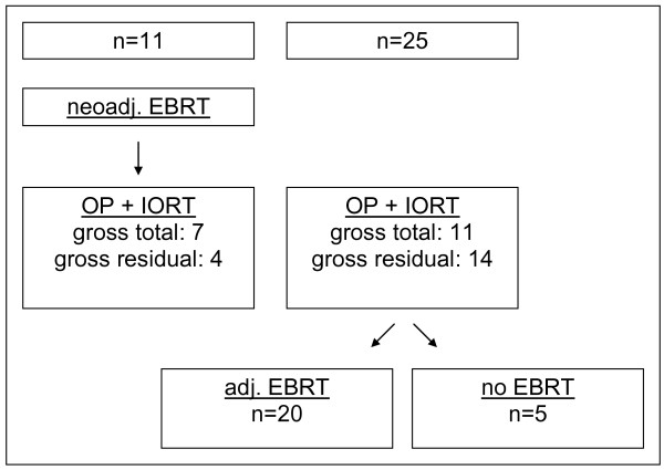 http://static-content.springer.com/image/art%3A10.1186%2F1471-2407-12-295/MediaObjects/12885_2012_3212_Fig1_HTML.jpg