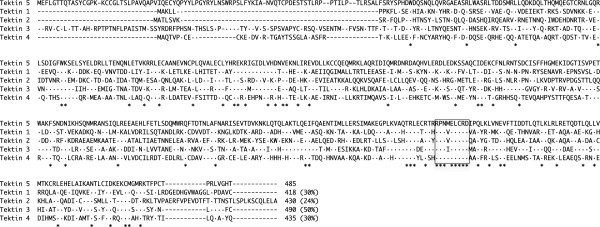 http://static-content.springer.com/image/art%3A10.1186%2F1471-2407-12-520/MediaObjects/12885_2012_3513_Fig3_HTML.jpg