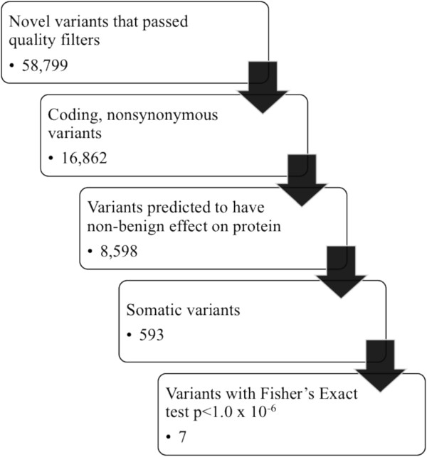 http://static-content.springer.com/image/art%3A10.1186%2F1471-2407-13-55/MediaObjects/12885_2012_3666_Fig3_HTML.jpg