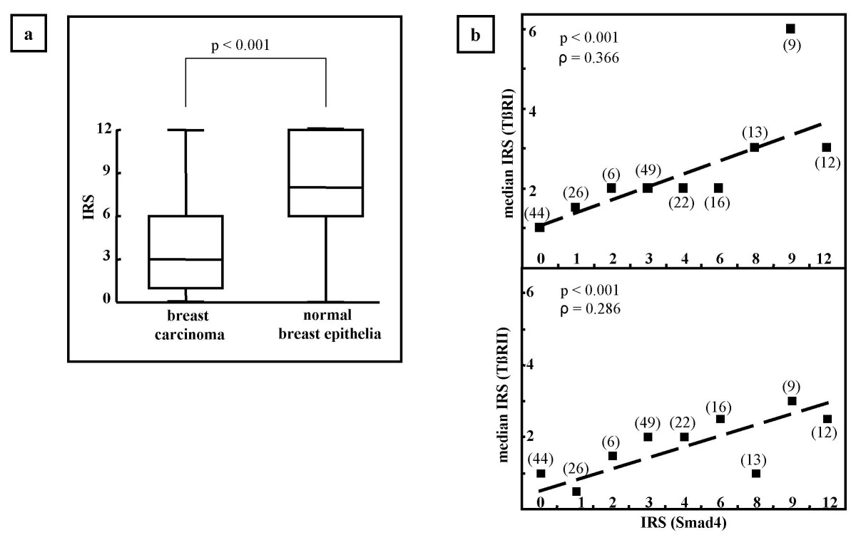 http://static-content.springer.com/image/art%3A10.1186%2F1471-2407-6-25/MediaObjects/12885_2005_Article_377_Fig2_HTML.jpg