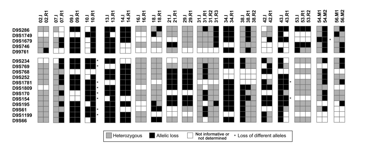 http://static-content.springer.com/image/art%3A10.1186%2F1471-2407-8-183/MediaObjects/12885_2008_Article_1121_Fig1_HTML.jpg