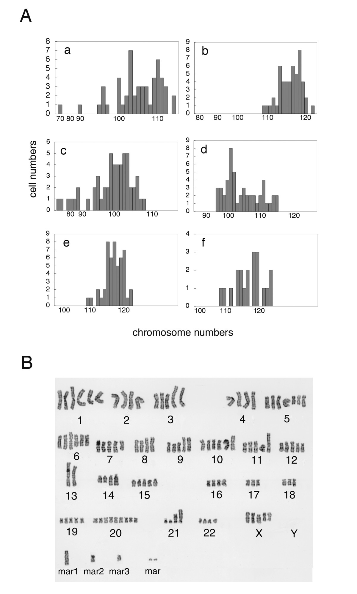 http://static-content.springer.com/image/art%3A10.1186%2F1471-2407-9-247/MediaObjects/12885_2008_Article_1581_Fig3_HTML.jpg