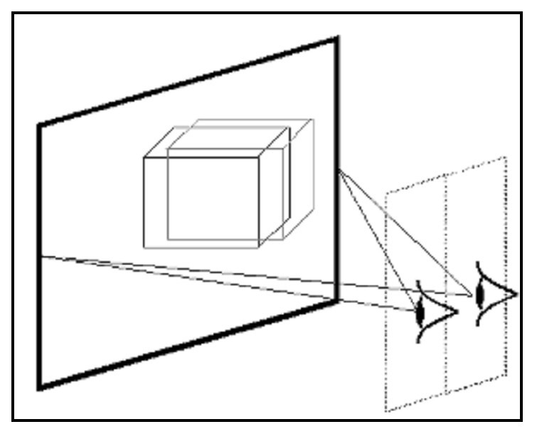 http://static-content.springer.com/image/art%3A10.1186%2F1471-2415-8-13/MediaObjects/12886_2007_Article_133_Fig1_HTML.jpg