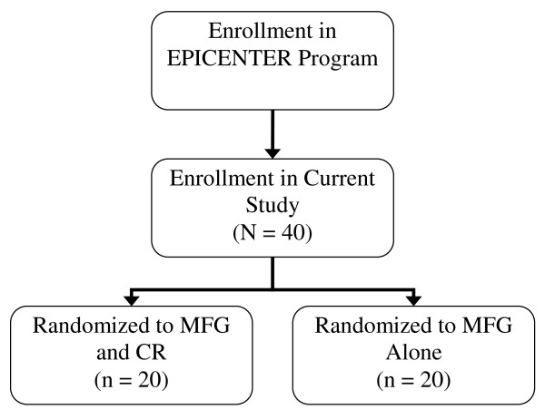 http://static-content.springer.com/image/art%3A10.1186%2F1471-244X-11-9/MediaObjects/12888_2010_751_Fig1_HTML.jpg