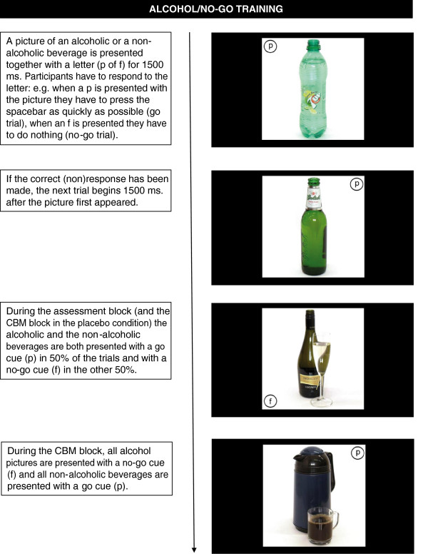 http://static-content.springer.com/image/art%3A10.1186%2F1471-2458-13-674/MediaObjects/12889_2013_5586_Fig4_HTML.jpg
