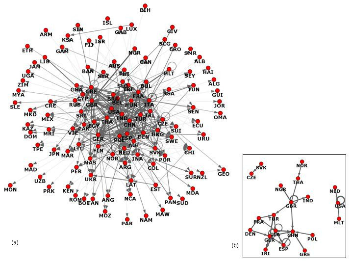 http://static-content.springer.com/image/art%3A10.1186%2F1471-2458-8-308/MediaObjects/12889_2008_Article_1278_Fig1_HTML.jpg
