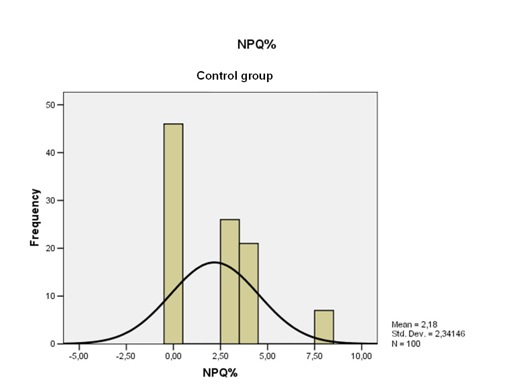http://static-content.springer.com/image/art%3A10.1186%2F1471-2474-10-157/MediaObjects/12891_2009_Article_735_Fig5_HTML.jpg