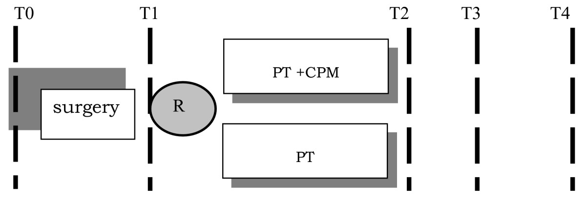 http://static-content.springer.com/image/art%3A10.1186%2F1471-2474-9-60/MediaObjects/12891_2007_Article_466_Fig1_HTML.jpg