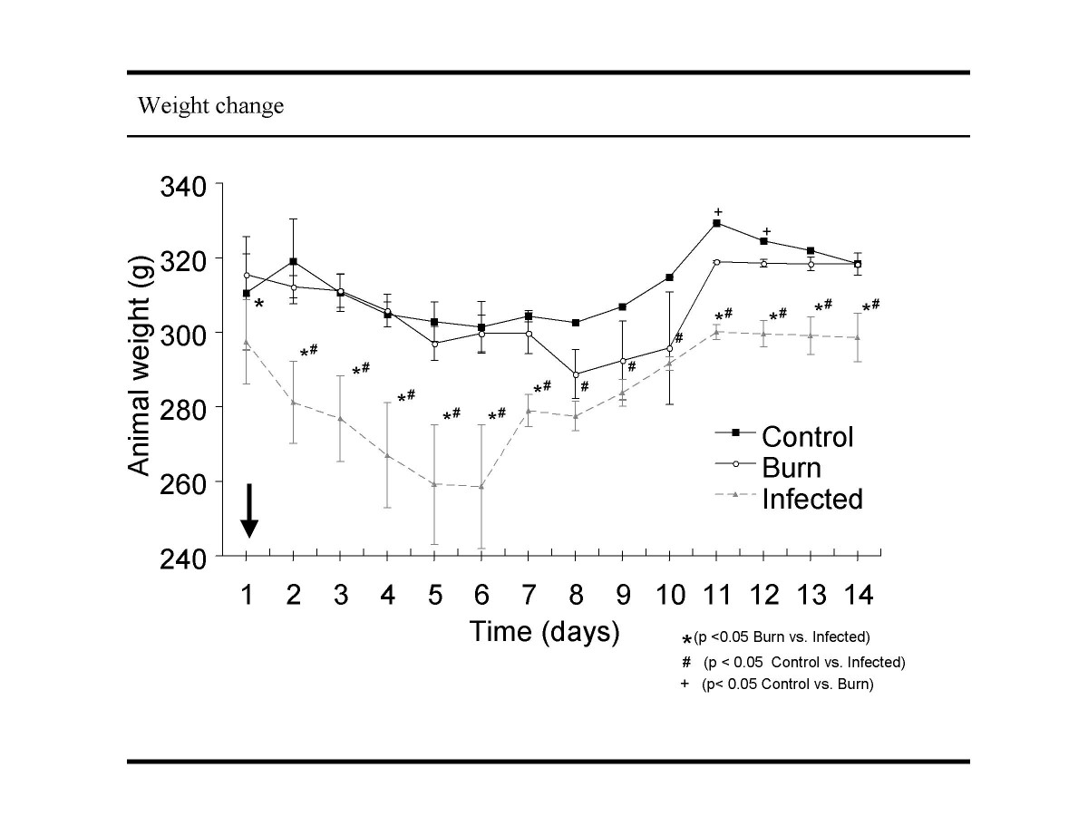 http://static-content.springer.com/image/art%3A10.1186%2F1471-2482-5-19/MediaObjects/12893_2005_Article_59_Fig1_HTML.jpg