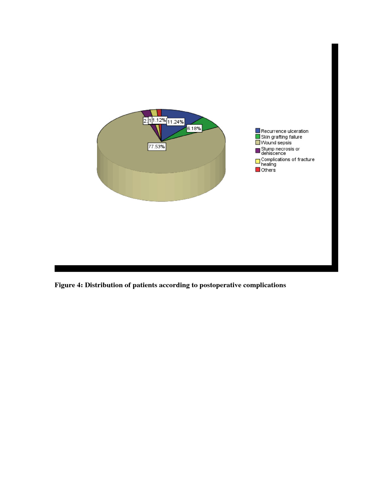 http://static-content.springer.com/image/art%3A10.1186%2F1471-5945-12-17/MediaObjects/12895_2012_Article_136_Fig4_HTML.jpg