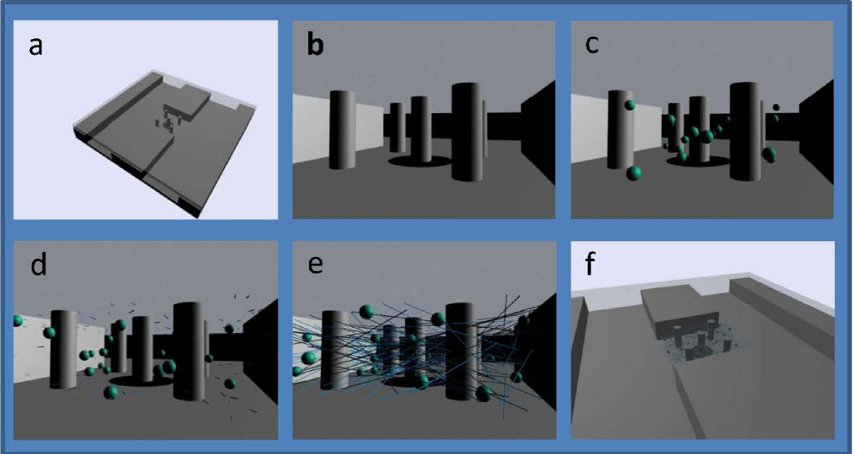 http://static-content.springer.com/image/art%3A10.1186%2F1472-6750-7-88/MediaObjects/12896_2007_Article_263_Fig4_HTML.jpg