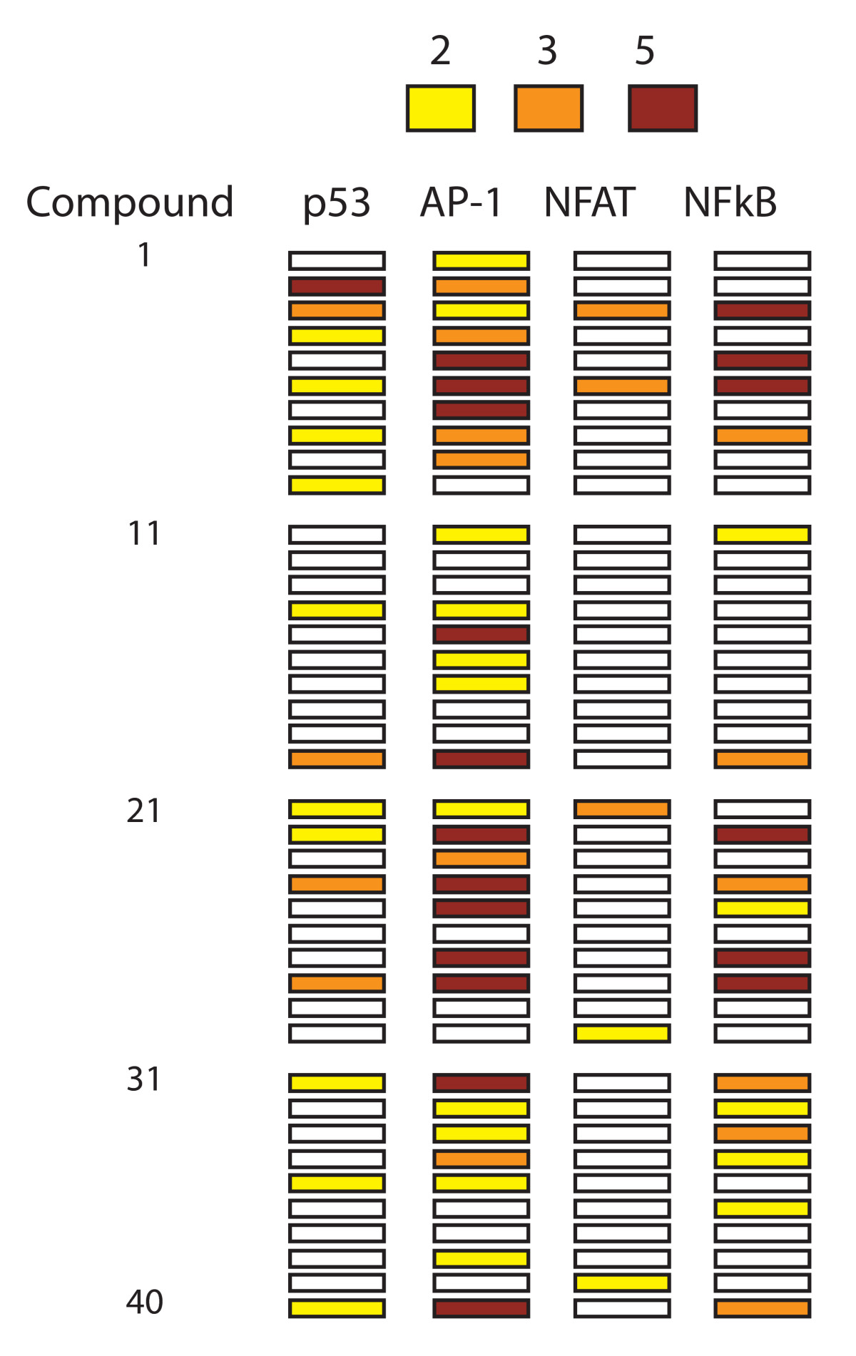http://static-content.springer.com/image/art%3A10.1186%2F1472-6769-8-2/MediaObjects/12897_2008_Article_18_Fig1_HTML.jpg