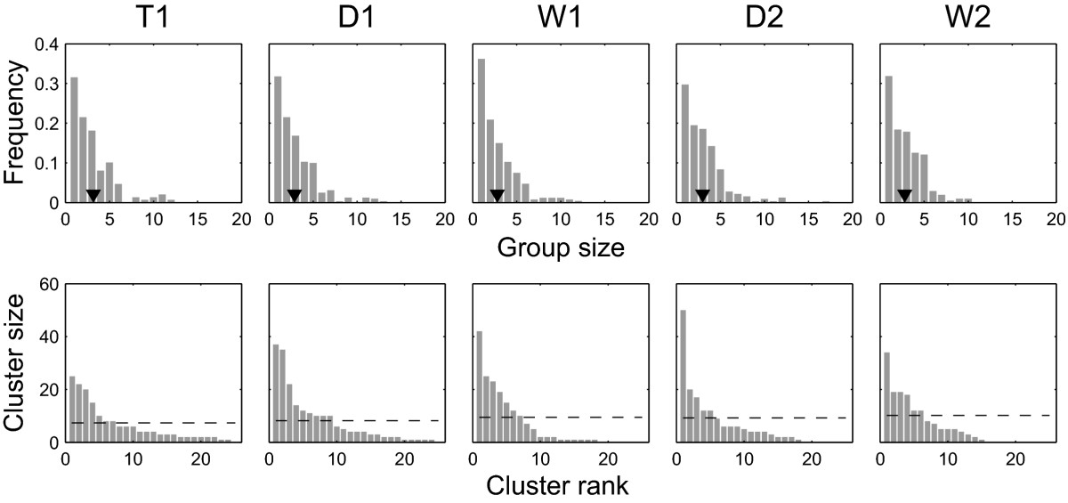 http://static-content.springer.com/image/art%3A10.1186%2F1472-6785-11-17/MediaObjects/12898_2011_Article_177_Fig6_HTML.jpg